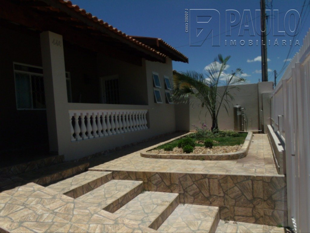 Casa Jardim Navarro, São Pedro (3904)