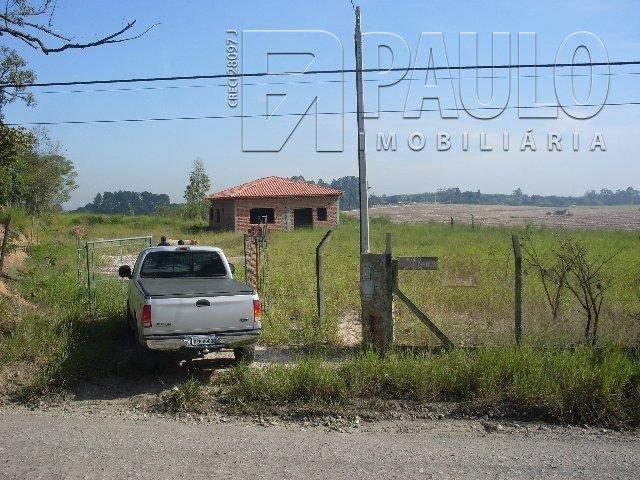 Chácara / Sítios / Fazenda Nova Suiça, Piracicaba (405)