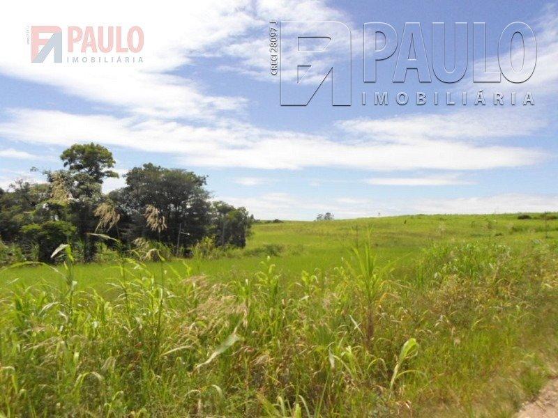 Áreas Pau Queimado Piracicaba