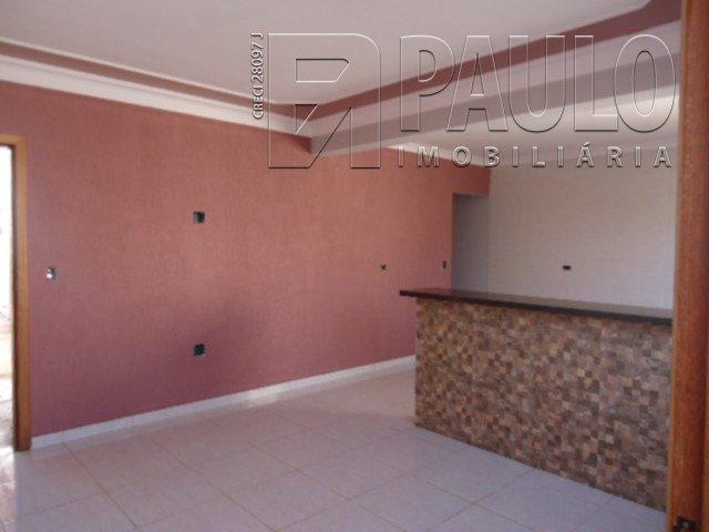 Casa Altos do Taquaral, Piracicaba (4446)
