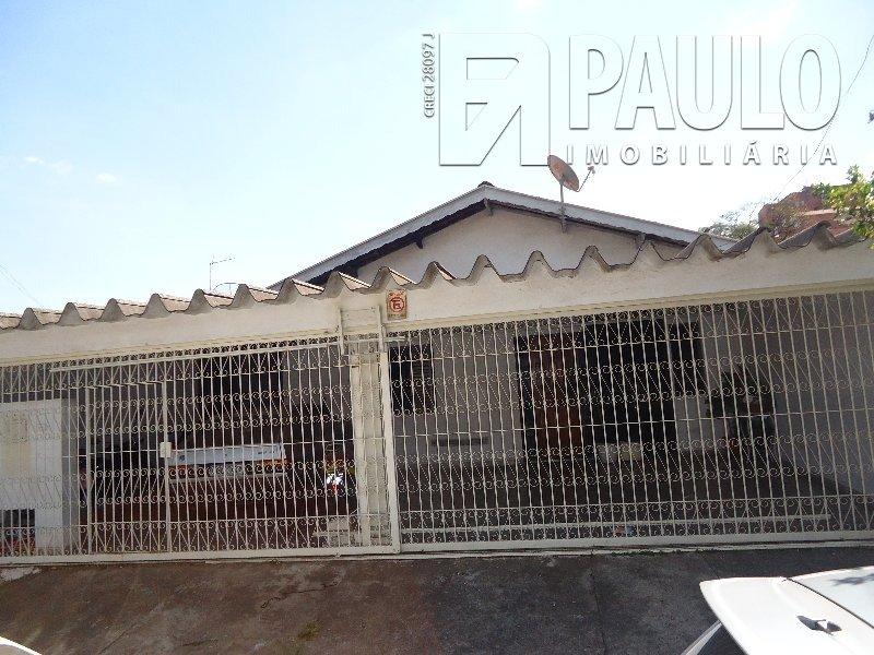 Casa Monte Libano, Piracicaba (4585)