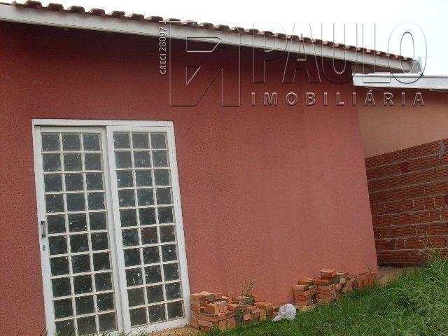Casa Serra Verde Piracicaba