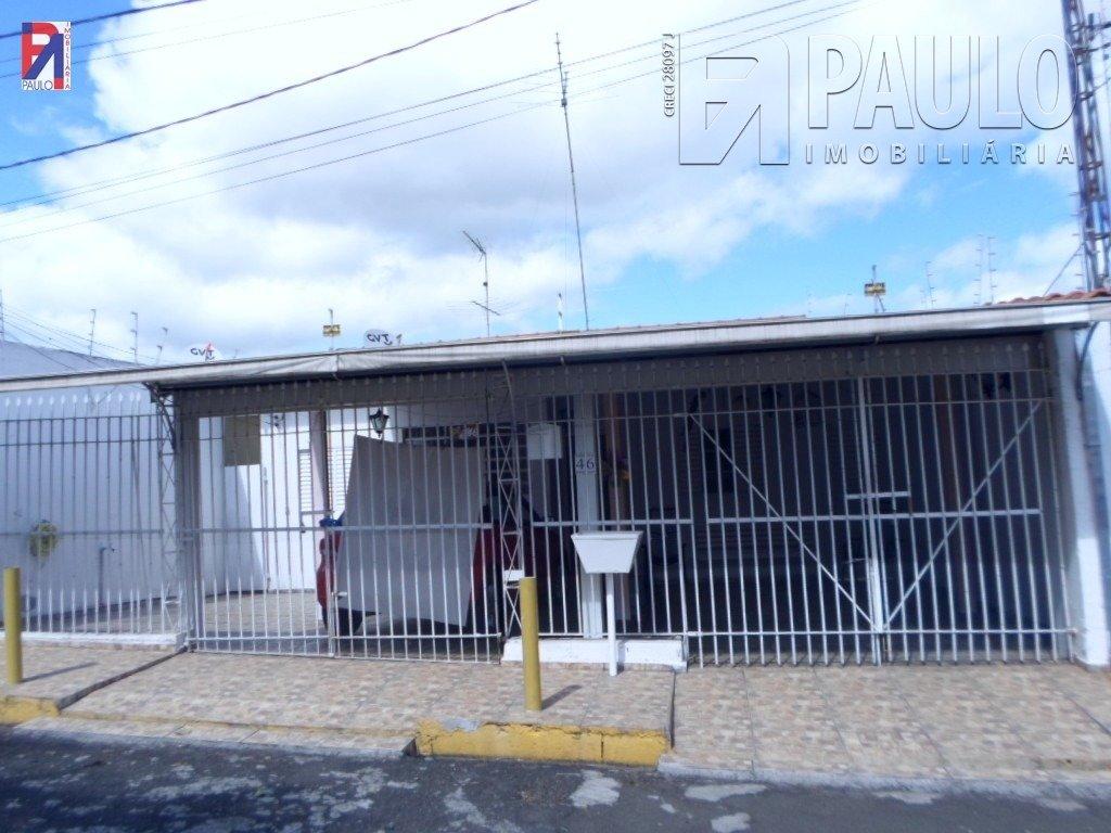 Imagens de #196DB2  Piracicaba (4840) Imobiliária Piracicaba Paulo Imobiliária 1024x768 px 2732 Box Banheiro Piracicaba