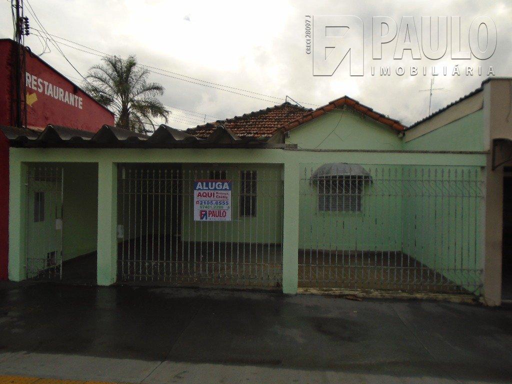 Casa Pauliceia, Piracicaba (5064)