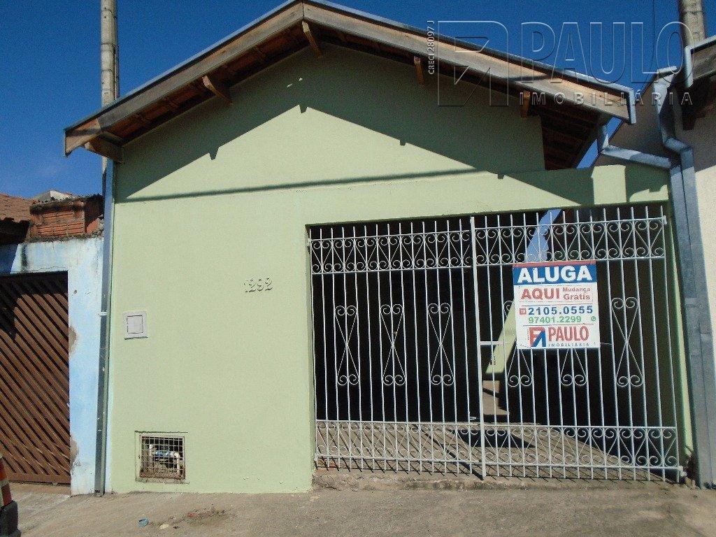 Casa Iaa, Piracicaba (5222)
