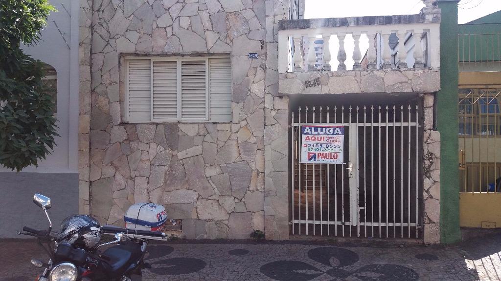 Casa Alto Piracicaba