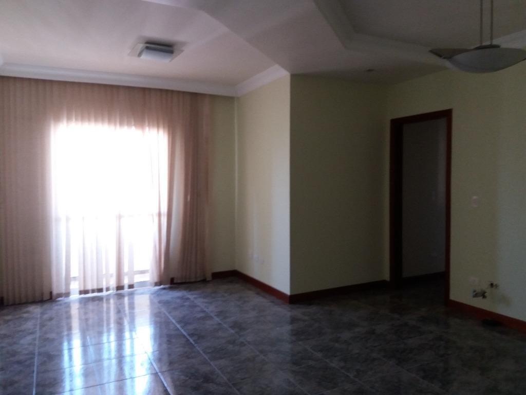 Imagens de #30599B  Piracicaba (6791) Imobiliária Piracicaba Paulo Imobiliária 1024x768 px 2732 Box Banheiro Piracicaba