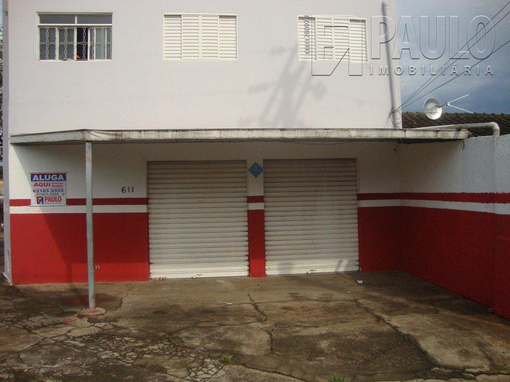 Loja Jardim São Luis Piracicaba