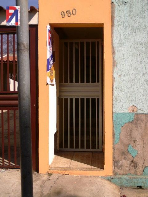 Casa Pauliceia Piracicaba
