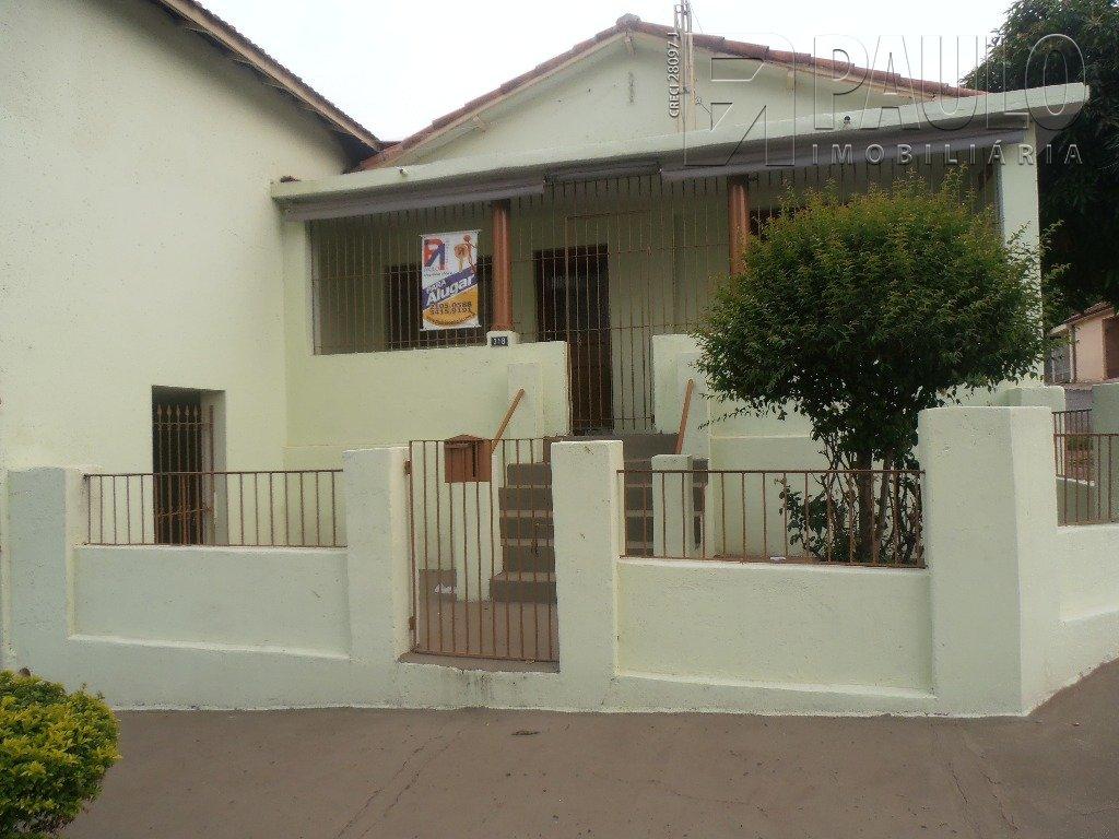 Casa Verde Piracicaba