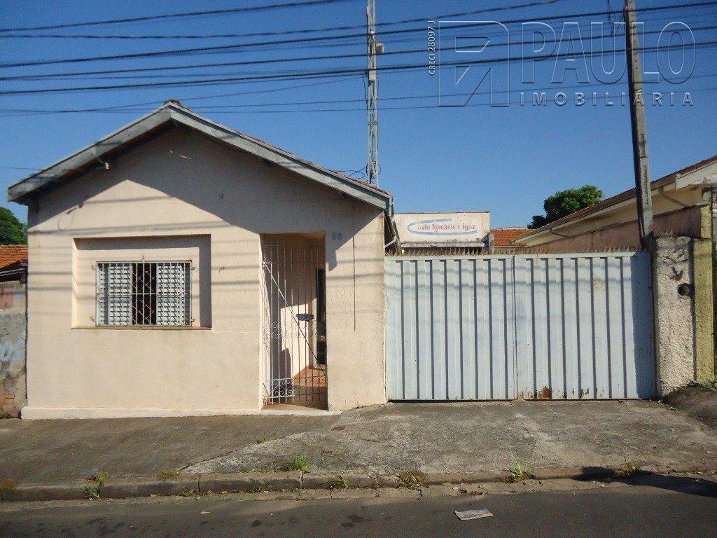 Barracão / Galpão Pauliceia Piracicaba