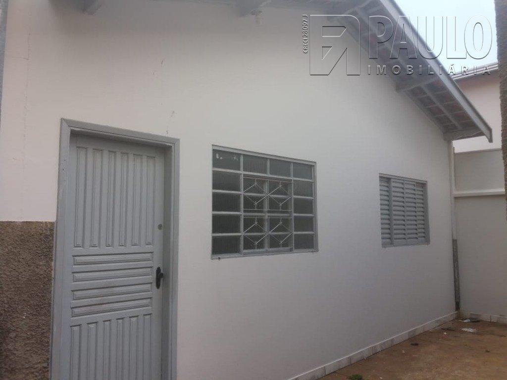 Casa Jardim Ibirapuera Piracicaba