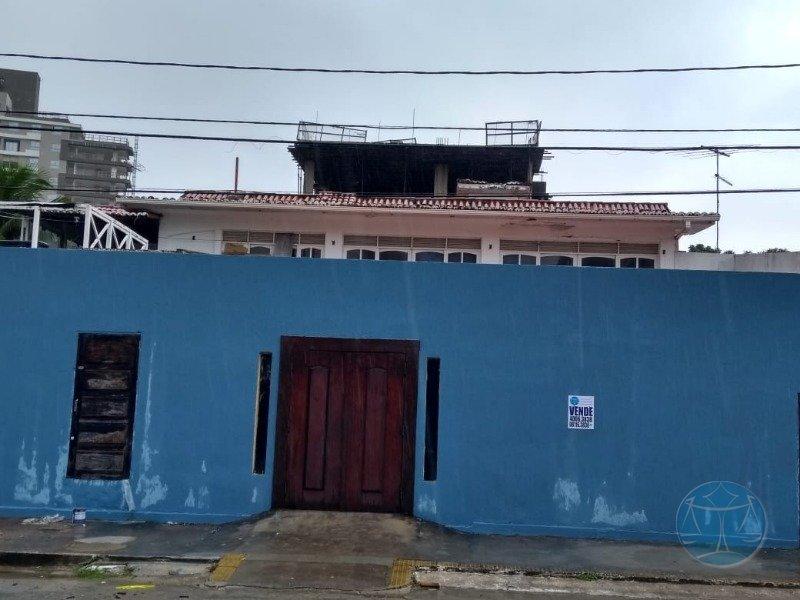 Casa Comercial Ponta Negra Natal