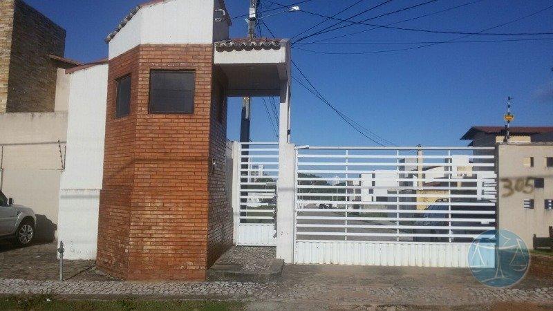 Terreno em Condomínio Fechado Ponta Negra Natal