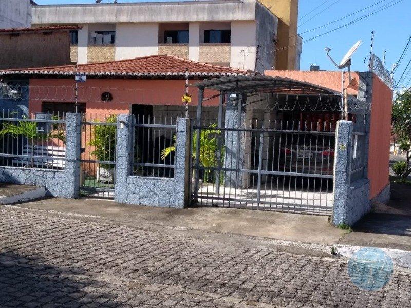 Casa Nova Parnamirim, Parnamirim (10256)