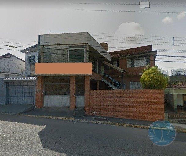 Casa Lagoa Seca Natal