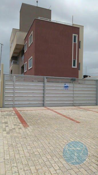 Apartamento Cohabinal Parnamirim