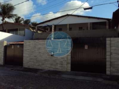 Casa Cotovelo Parnamirim