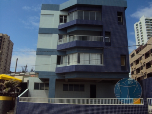 Apartamento Areia Preta Natal