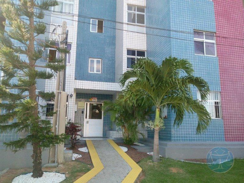Apartamento Pitimbu Natal
