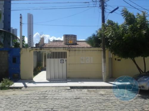 Casa Ponta Negra Natal