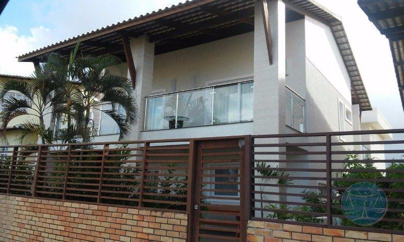 Casa em Condomínio Praia de Cotovelo Parnamirim