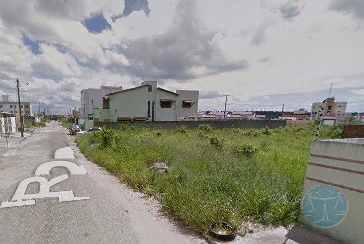 Terreno/Loteamento Cajupiranga Natal