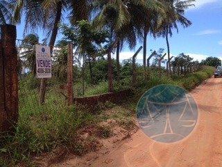 Terreno/Loteamento Pium Nísia Floresta