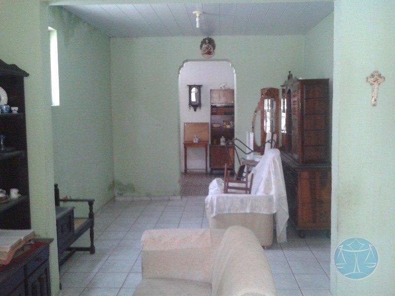 Casa Petrópolis Natal