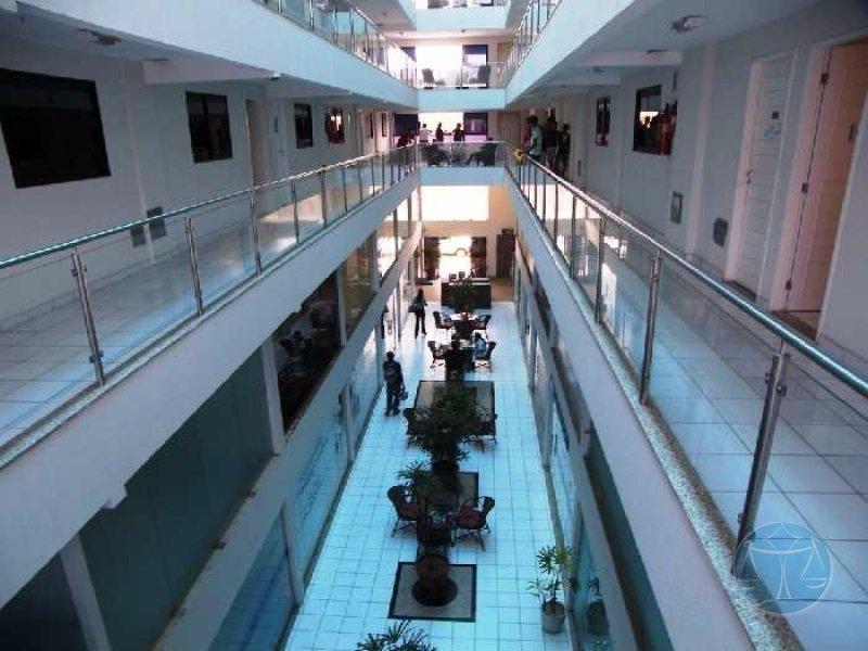 Sala Comercial Lagoa Nova Natal