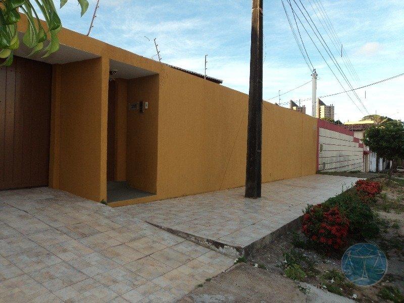 Casa Parque Das Colinas Natal