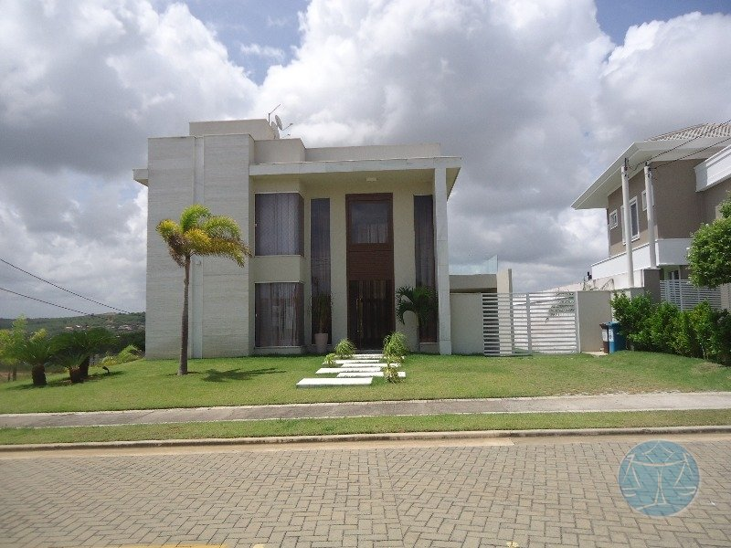 Casa em Condomínio Pium Parnamirim