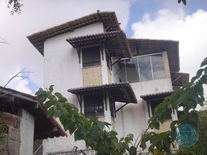 Casa Pium, Nísia Floresta (9982)