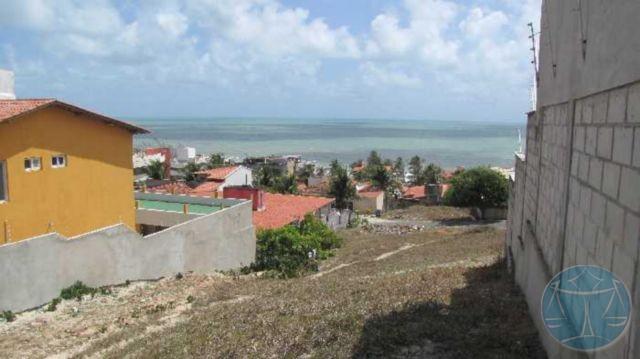 Terreno/Loteamento Praia de Cotovelo Parnamirim