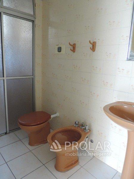 Apartamento em Caxias Do Sul | Montalto