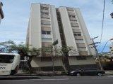 Apartamento em Caxias Do Sul | Montalto | Miniatura