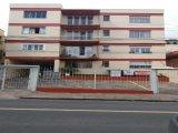 Apartamento Kitnet em Caxias Do Sul | Corso Domingues | Miniatura