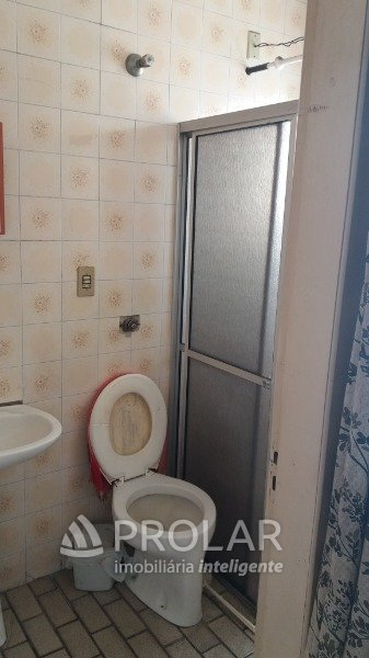 Apartamento Kitnet em Caxias Do Sul | Corso Domingues