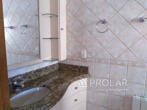 Apartamento em Caxias Do Sul   Residencial Maxim's