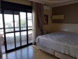 Apartamento em Caxias Do Sul   Residencial Maxim's   Miniatura