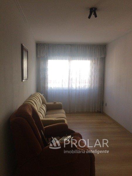 Apartamento em Caxias Do Sul | Residencial Aldo Locatelli
