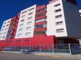 Apartamento em Caxias Do Sul | Residencial Bernardino | Miniatura