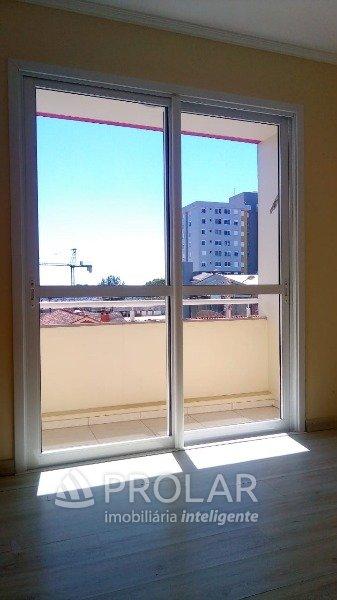 Apartamento em Caxias Do Sul | Residencial Bernardino