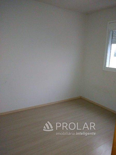 Apartamento em Bento Gonçalves | Residencial Don Inacio Il