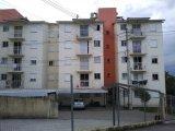 Apartamento em Bento Gonçalves   Residencial Don Inacio Il   Miniatura