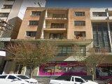 Apartamento em Caxias Do Sul | Giavera Dell Montello | Miniatura