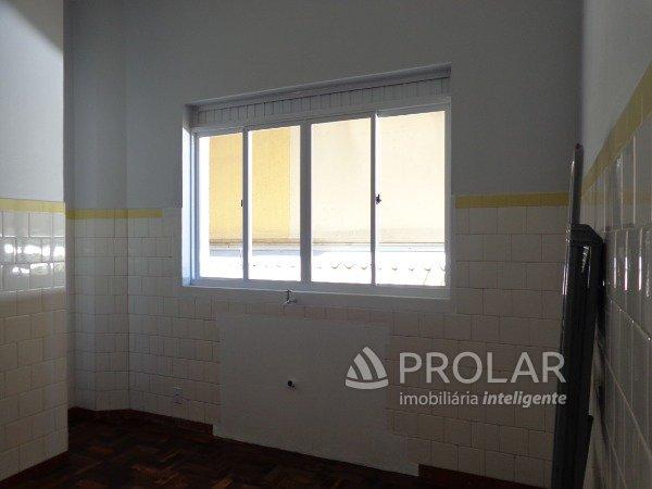 Apartamento em Caxias Do Sul | Giavera Dell Montello