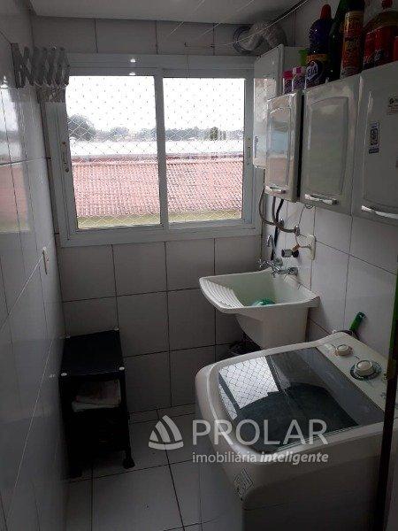 Apartamento em Caxias Do Sul | Residencial Ville