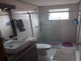 Apartamento em Caxias Do Sul | Residencial Ville | Miniatura