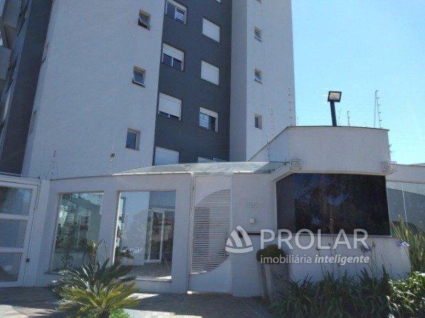 Apartamento em Caxias Do Sul | Maia Mixed Used Residencial